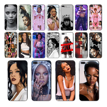 Phone-Case Xr-Cover 6s 6-Plus for 11 Pro XS MAX Capa 10/Se/12/Tpu Luxurious Shell Coque