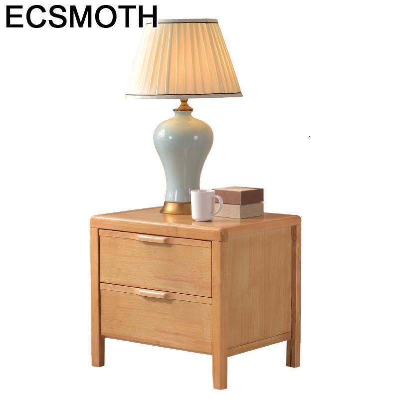 Meble cassettiera legno lemari kayu europeu do vintage armário de madeira móveis quarto mueble de dormitorio quarto mesa de cabeceira