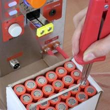 Battery Spot Welding Pen…