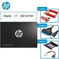 HP SSD ハードドライブの Sata 2.5