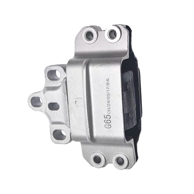 Engine Rear&Front Transmission Motor Mount Mounting 1K0199855AE For Audi A3 S3 For VW Golf Jetta Touran 1K0199555N 1K0199262M 2