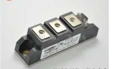 PK55FG160 PK70FG160 SCR module /