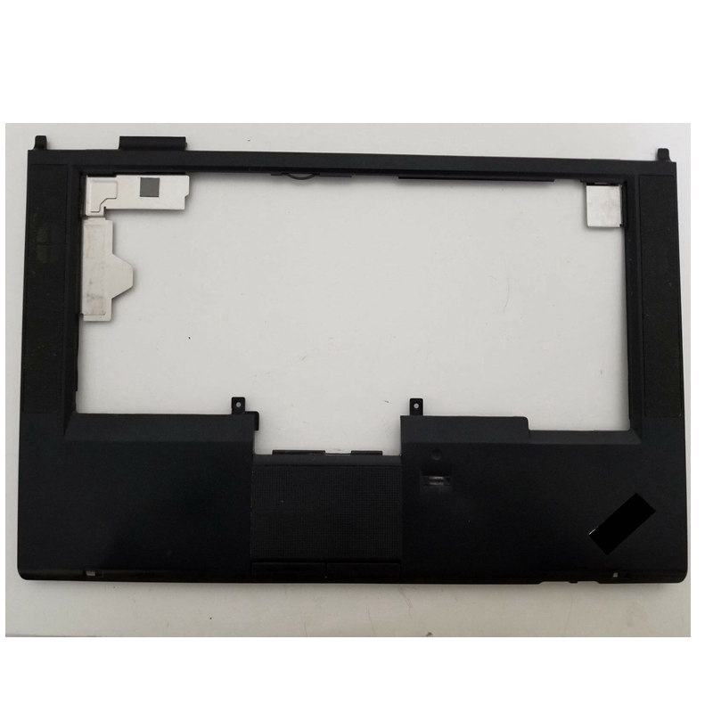 New for <font><b>Lenovo</b></font> ThinkPad <font><b>T430</b></font> T430I TOP COVER Palmrest Upper <font><b>Case</b></font> 04W3691 image