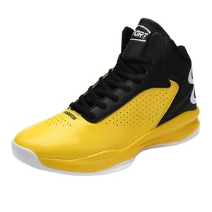 SAGACE hot sale Sneakers Men O