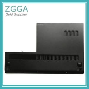 New For Lenovo G40 G40-30 G40-45 G40-70 G40-80 Z40 Z40-30 40-45 Z40-70 Z40-80 Base Bottom Cover Door AP0TG000500
