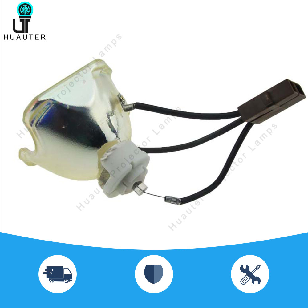 Projector Lamp VT85LP Replacement Bulb For NEC VT480/VT490/VT491/VT495/VT580/VT590/VT595/VT695 Free Shipping