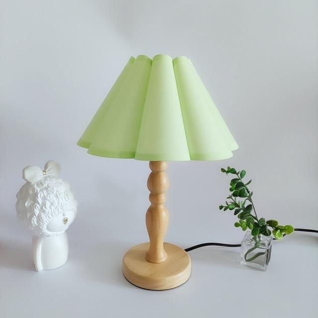 Купить среди нас xianfan корейская твердая деревянная тыква лампа основа картинки