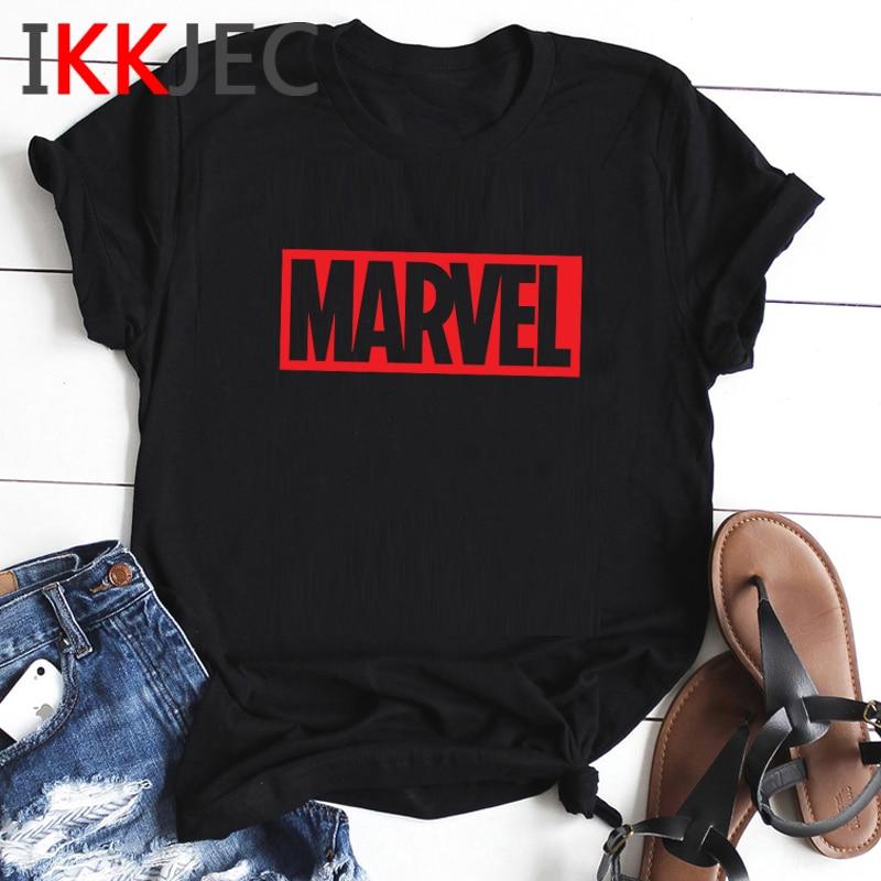 Cool Marvel Graphic Summer Casual Tshirt Men Funny Cartoon Pumba Harajuku T Shirt Unisex Streetwear T-shirt Anime Top Tees Male