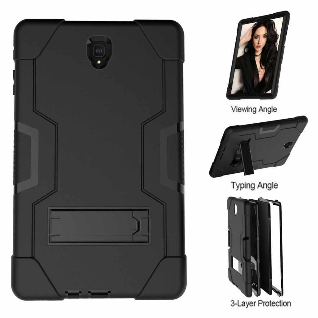 Hard Case For Samsung Galaxy Tab S4 10