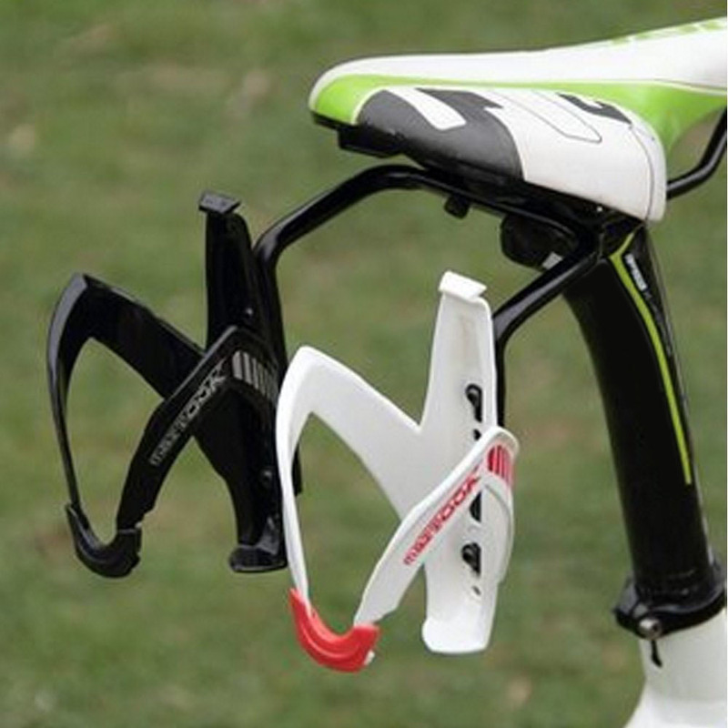 Bottle Rack Water Drink Holder Bracket Cage Bicycle Cycling Travel
