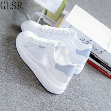 Women Casual Shoes Summer 2020 Spring