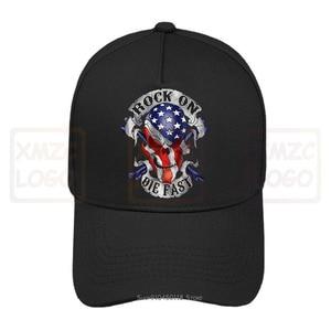 Deftones Minerva Rose Skull Brand New Ly Licensed Band Baseball Cap Baseball Cap Hats Women Men