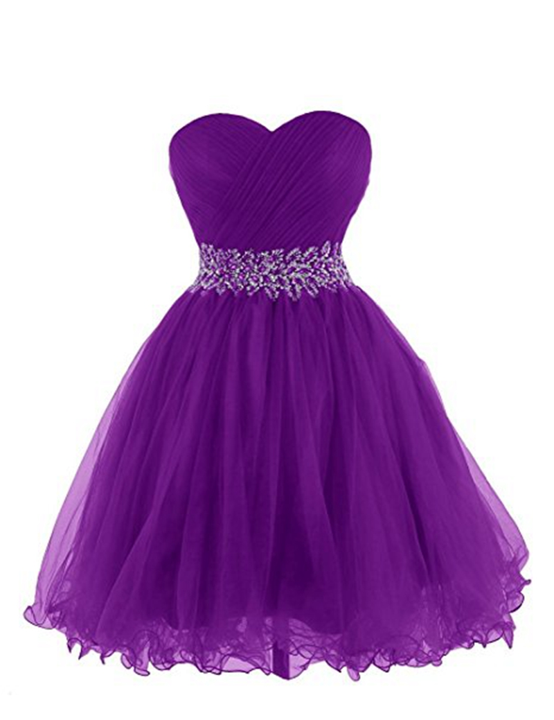 ANGELSBRIDEP-Sweetheart-Short-Mini-Homecoming-Dress-For-Graduation-Sweetheart-Tulle-Brading-Waist-Special-Occasion-Party-Gown.jpg_640x640