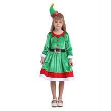 Детская одежда для костюмированной вечеринки на Хэллоуин; Вечерние