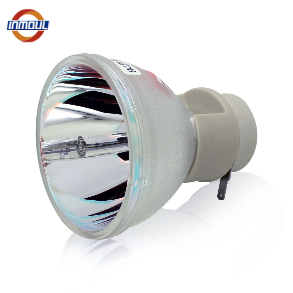 W1070 Replacement Projector Lamp 5J.J7L05.001 For BENQ W1080ST+/W1080ST/W1070+/TH681 MH680  Bulb Osram P-VIP 240/0.8 E20.9n