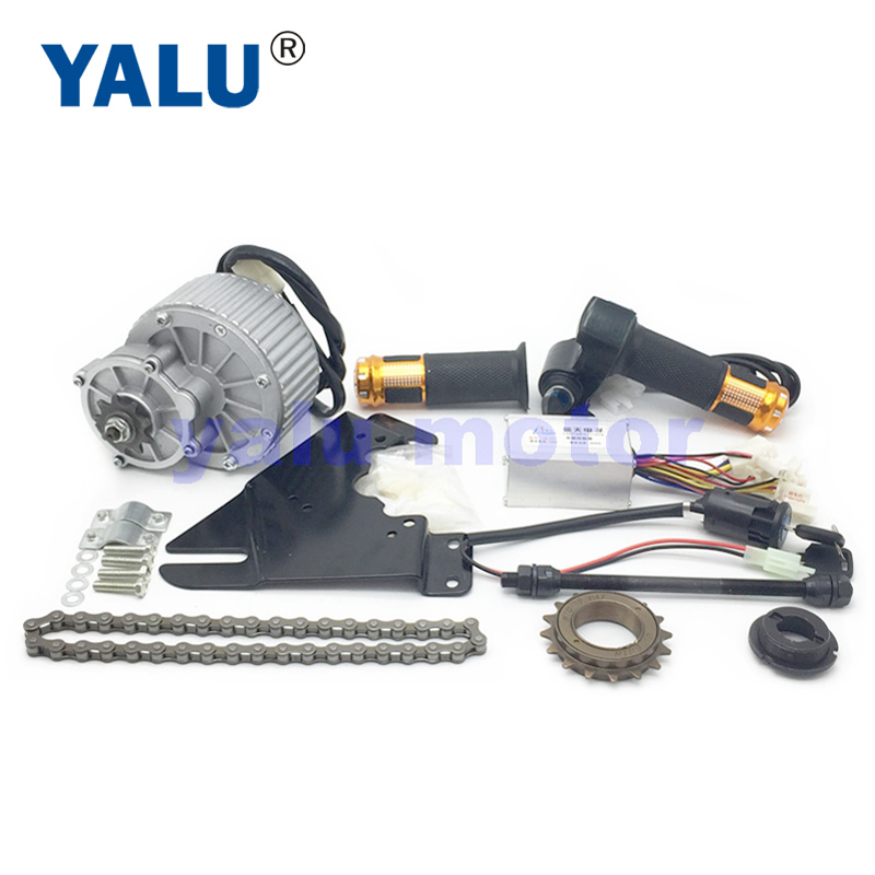 [SCHEMATICS_4UK]  24V 36V 450W Electric Scooter Bike Motor GNGBIKE Motor Kit With MY1018 Rare  Earth Motor Throttle Handle Battery Voltage Display|Electric Bicycle  Accessories| - AliExpress | 24 Volt Electric Scooter Wiring Diagram Moter My 1018 |  | Global Online Shopping for Apparel, Phones, Computers, Electronics, Fashion  and more on AliExpress