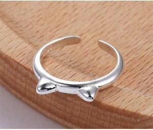Женские кольца с серебряным носком, регулируемые кольца на палец, богемные пляжные аксессуары для ног, ювелирные изделия в стиле ретро