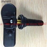 Dpqpokhyy Voor Nissan 407007932R Bandenspanning Sensor 40700-7932R 40700 7932R