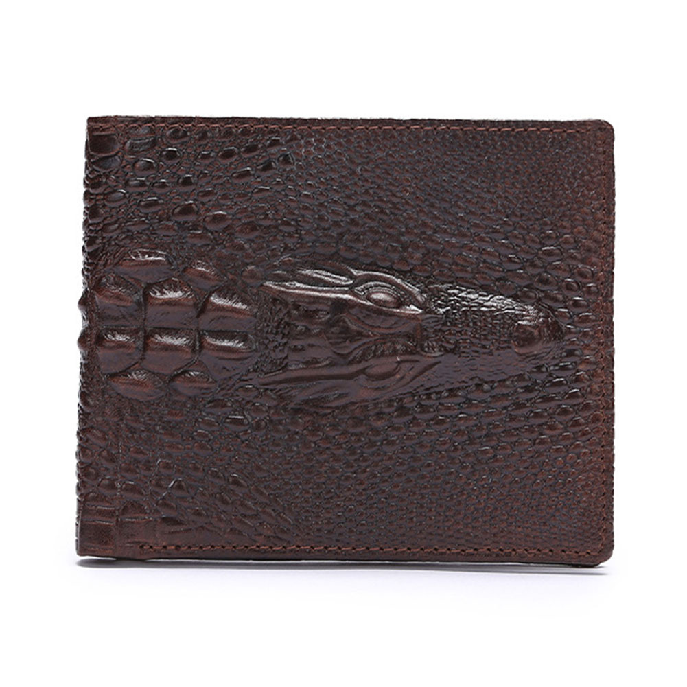 Solid Birthday Coin Holders Cash Money Purse Organizer Folding Travel Business Card Storage Gift ID Case Small Men Wallet