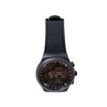 1 Stks/partij Moslim Automatische Fajr Alarm Horloge Ha 6506