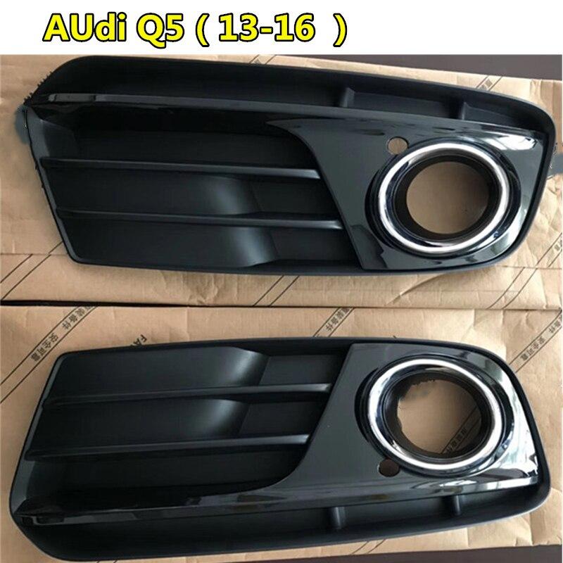 Купить крышка противотуманной фары facelift передний нижний бампер