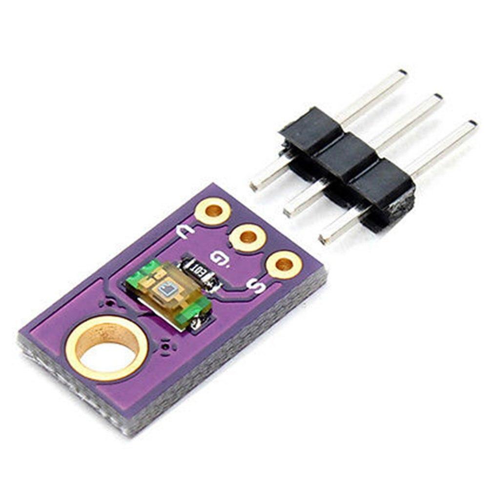 NEW TEMT6000 Light Sensor TEMT6000 Professional Light Sensor For Arduino