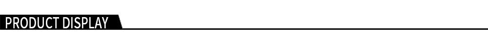 RLD 382P ar condicionado detector de vazamento