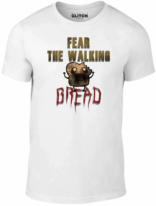 Funny Galaxy Parody Walking Guardians Dead Lucille Men/'s I Am Negan T-Shirt