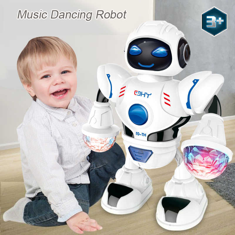 Toys For Boys Kids Girl Dance Robot For 3 4 5 6 7 8 9 10 Years Age Xmas Gifts Music Dancing Robot Birthday Gift Aliexpress,Modern Dining Room Sets For Small Spaces