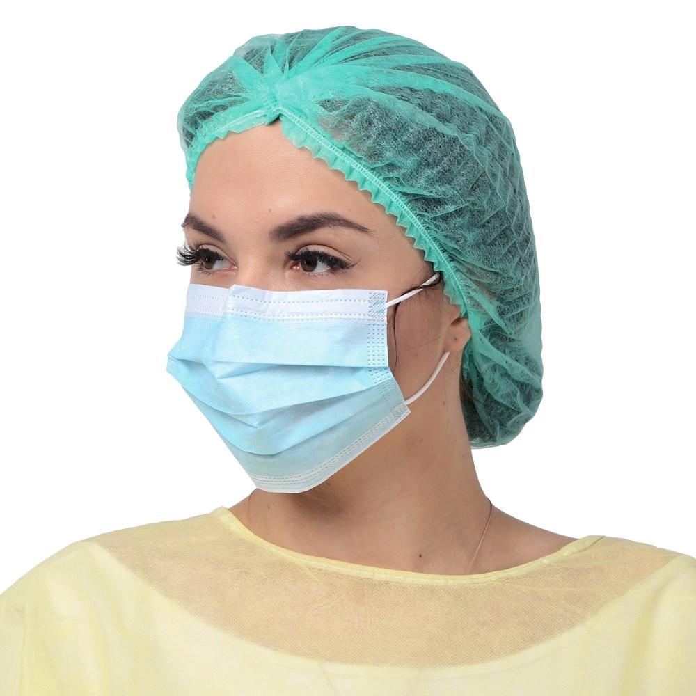face medical mask n95