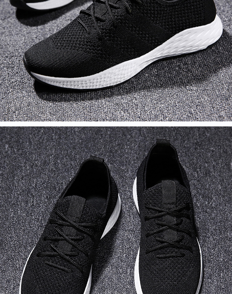 Hbf429c0a4fdb4a33a0a414451ed7803ep - Men Casual Shoes Men Sneakers Brand Men Shoes Loafers Slip On Male Mesh Flats Big Size Breathable Spring Autumn Winter Xammep