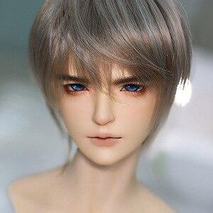 Image 2 - มาใหม่ตุ๊กตา BJD 1/3 Zephy Qingchang Boy แฟชั่นของขวัญของขวัญชายสำหรับชายหญิงวันเกิด