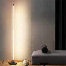 16W Warm / White / Stepless Dimmable Remote Control Floor Light Standing Lamp Table Lantern AC220V Eye protection
