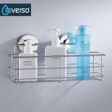 Corner Shelf Bathroom Accessories Stainless Steel Shelves Bathroom Shelf Storage Holder Shower Hair Dryer Holder