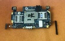 중고 메인 보드 1g ram + 8g rom 마더 보드 용 oukitel u7 max 무료 배송