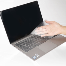 For Lenovo ideapad 320 320S yoga 520 520s 720s 720S-14IKB 520-14isk S340 S540 14