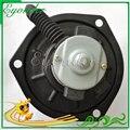 A/c ac ar condicionado aquecimento aquecedor ventilação ventilador motor para hino fd fr profia ranger mitsubishi caminhão 5461-162500