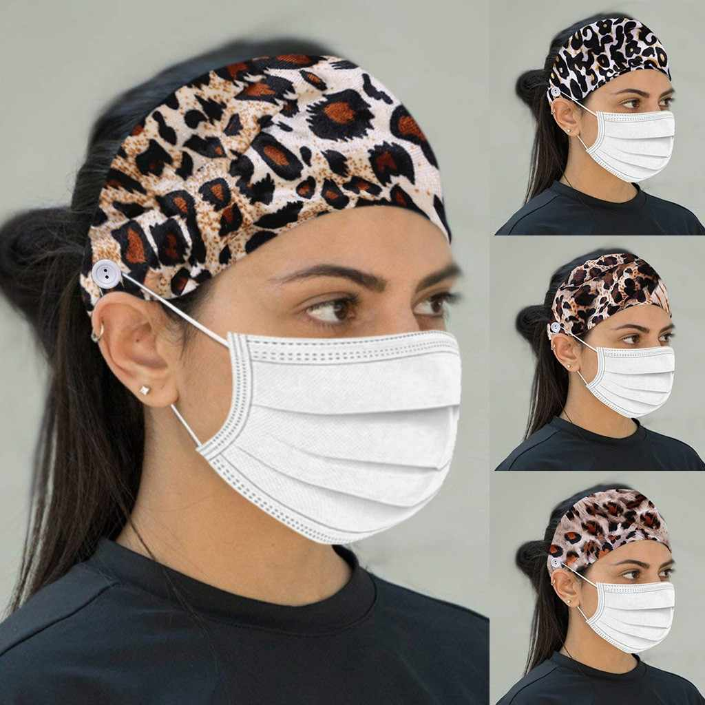 Emici Fiber aile banyo yıkama plaj yüzme havluları Topmask maske lavable маска медицинская mondmasker mondkapjes maskaralar