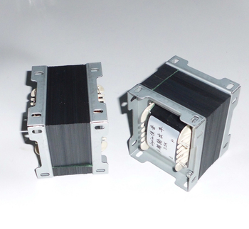 S1 3.5k single end output cattle 15W 300B/ el34/2a3 HIFI amplifier machine output transformer support customization image