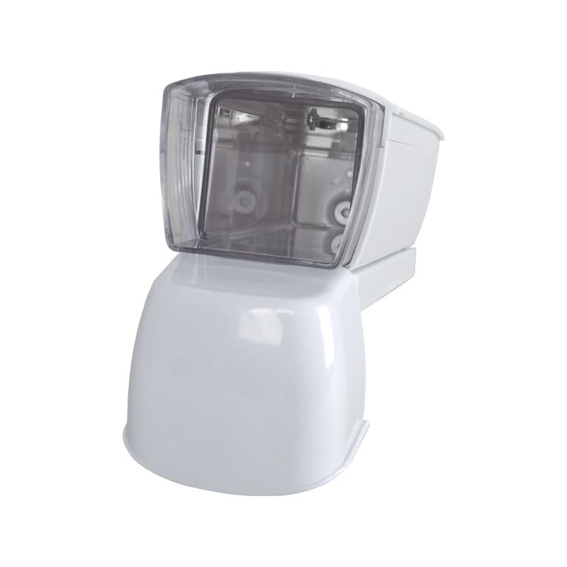 Hbf49f6198b91445687c81e9ba876a651l Bathroom Liquid Soap Dispenser Wall Mounted For Kitchen Plastic 350ml Shower Gel Detergent Shampoo Bottle Hotel Home Accessories