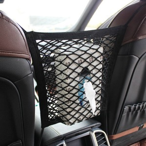 Universal Car Storage Net Auto