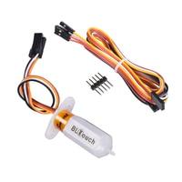 ANTCLABS-Sensor de nivelación de cama automático para impresora 3D SKR V1.4 SKR MiNI E3, piezas de impresora 3D B1 CR10 Ender 3