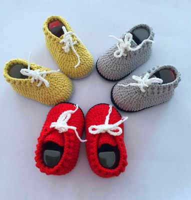 Knitted Shoes 0 1|Sandals \u0026 Clogs