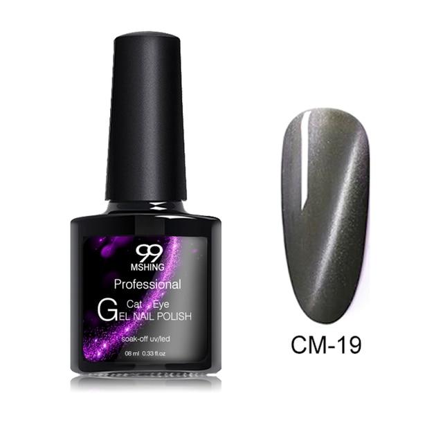 CM-19
