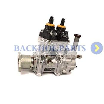 High pressure oil pump 8976034144 For Isuzu Engine 6WF1 6WG1 6UZ1 CYZ CXZ XE