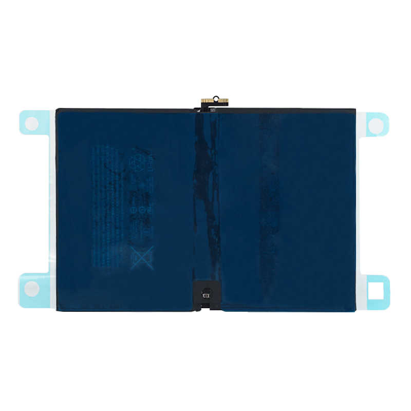 7806mAh Batteria A1664 Ultima Produzione Per iPad Pro 9.7 Batteria di Ricambio + Strumenti