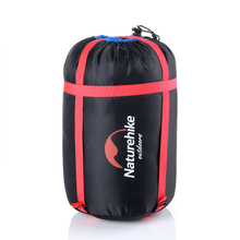 Large Capacity Reinforced Compression Storage Bag Stuff Sack Outdoor Camping Waterproof Bags стоимость