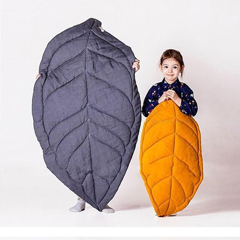 Купить напольный коврик детский игровой для ползания в скандинавском