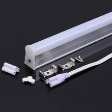 T5 LED Tube Light 4FT 1200mm 18w Indoor Lighting LED Lmap