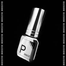 Glesum nowa technologia najsilniejszy i długi czas retencji 0 5s-1s szybkoschnące Prince klej do przedłużania rzęs Salon Lashes klej cheap Prince Glue Liquid Klej do rzęs 5-7 weeks 30-70 20-28°C Little